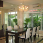 Bangna-Srinakarin,Bangkok,Thailand,4 Bedrooms Bedrooms,4 BathroomsBathrooms,House,5268